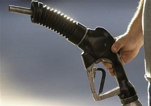 Повышение акциза: эксперт рассказал, на сколько подорожает бензин