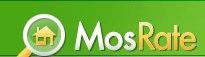 Геоэкологический мониторинг дома стал доступен москвичам