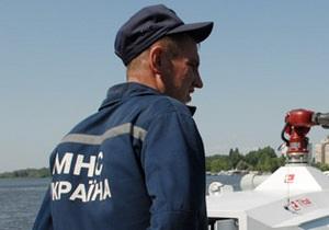 В Черкасской области на экскурсии утонули двое 11-летних детей