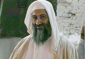 Американский сенатор назвал фотографии убитого бин Ладена  отвратительными