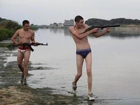 Фильм Гоморра завоевал пять наград Европейской киноакадемии