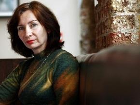 Совет Европы призывает Россию защитить борцов за права человека