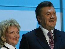 Партия рекомендовала Богатыревой отказаться от СНБО