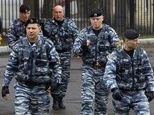 Британский совет обеспокоен действиями ФСБ