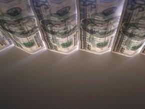 ВБ готов рассмотреть выделение Украине следующего кредита в размере $350 млн