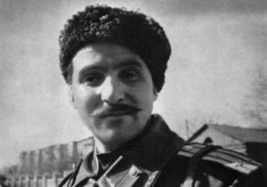 Константин Cимонов. Помогавший ждать