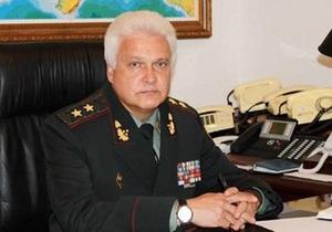 Эксперты прокомментировали назначение Калинина главой СБУ