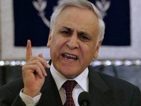 Экс-президенту Израиля предъявили обвинения в изнасиловании