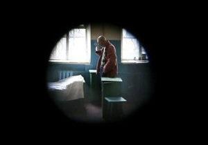 Новости Украины - новости медицины - эпидемия ВИЧ/СПИД