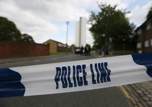 Убийство в Вуличе вызвало антиисламский всплеск