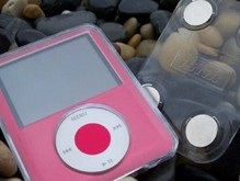 Apple начала расследование возгораний плееров iPod Nano