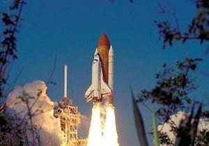 NASA утвердило дату последнего запуска шаттла Endeavour