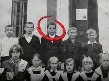 Рудьковского в детстве били девочки и обзывали  хирургом