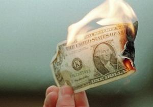Прошедший год увеличил втрое потери мировой экономики от стихийный бедствий