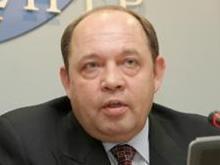 Советник Тимошенко предложил привязать гривну к миксу валют