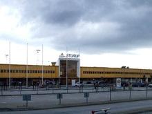 Вылет российского самолета задержали из-за пьяных членов экипажа