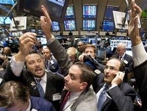 Украинский рынок еврооблигаций: Неделя стала одной из самых позитивных за всю историю