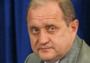 Главу МВД вызвали в парламент для доклада по событиям во Львове