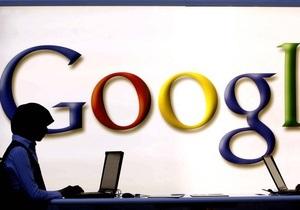 Google будет выпускать пластиковые карты