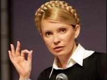 Турчинов может стать кандидатом от БЮТ в мэры Киева