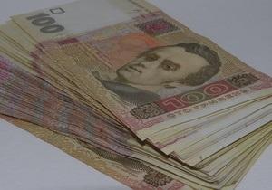 Минфин возобновляет предложение валютных ОВГЗ