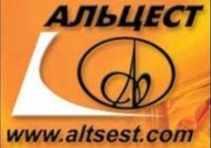 Новорічна акція  Мрії здійснюються  від компанії  Альцест