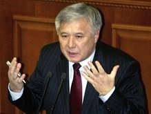 Ехануров: Некоторые россияне позволяют ляпать языками