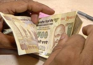 Индийский банк предложил клиентам святые вклады
