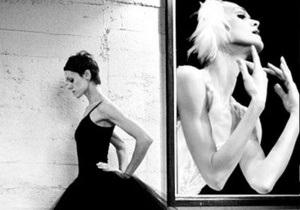 В Киеве выступит ведущая прима-балерина Мариинского театра