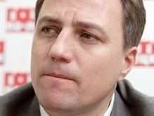 Катеринчук прекратил полномочия всех своих депутатов в Киевсовете