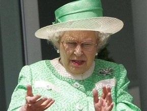 В Британии отменили запрет  поворачиваться спиной к королеве при завершении аудиенции