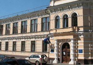 В Киеве установят памятник украинскому писателю Борису Гринченко