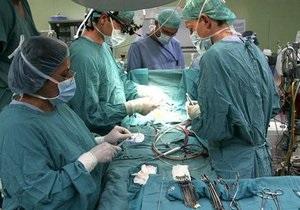 Во Франции судят производителей некачественных грудных имплантатов