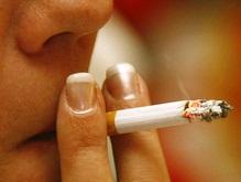 Ученые: Курение ухудшает слух