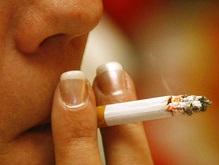 Курение повышает риск самоубийства