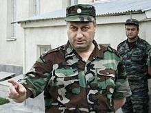 Кокойты заявил о 1400 погибших в Южной Осетии