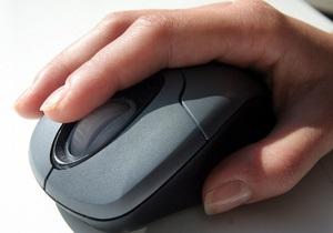 Агентство АР признало блоги новостными источниками