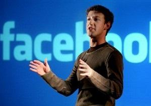 Миллионы в день: Facebook делает ставку на видеорекламу