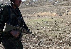 Премьер Турции извинился за гибель 35 мирных курдов