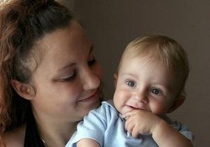 8 привычек счастливой работающей мамы