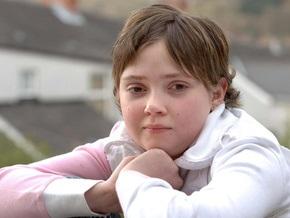 В Британии прооперировали девочку, прожившую 10 лет с двумя сердцами
