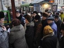 Свыше полутора миллиона украинцев обратились в Ощадбанк по поводу вкладов