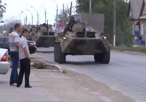 Волнения после убийства в Пугачеве: В городе продлили  сухой закон