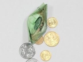 Банкир: Гривна пришла к стабилизационному курсу
