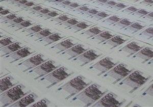 Ъ: Нацбанк изымает у банков четыре миллиарда гривен с целью контроля над инфляцией