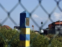 В Харьковской области обнаружили 15 тонн контрабандных джинсов