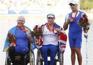 Стоит ли объединять Олимпийские и Паралимпийские игры?