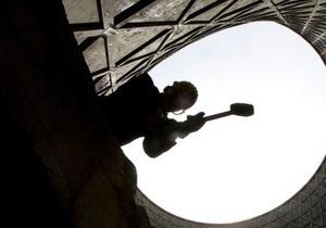 Половина украинских трудовых мигрантов имеют неурегулированный статус - МОМ