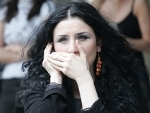 Мобильные телефоны в Украине маркировать уже не будут