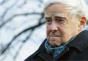 В Москве назвали лауреатов премии Большая книга